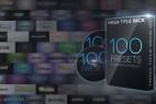 AE模版-100种文字标题片头合集 VideoHive - Mega Title Pack 01