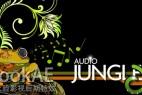 AE模版音乐-轻松明快节奏背景音乐Audiojungle Walking With A Pet 2分29秒