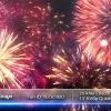 AE模版/视频素材:缤纷烟花爆炸 VideoHive Editable Fireworks Package