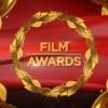 AE模板:高端电影颁奖模板 – 文字标题 图文介绍