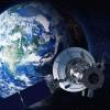 AE模版:超酷太空俯冲地球位置定点动画展示工具包Ultimate Earth Zoom Toolkit