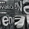 AE模版:E3D 制作三维立体创意LOGO展示 Creative Words Logo Reveal