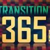 AE模版:365个MG平面转场切换效果 Transitions 365
