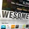 AE模版:网站介绍推广展示操作效果 Website/Webpage/Wordpress Promotion