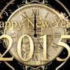 AE模版:2016新年倒计时开场片头效果 New Year Countdown Clock 2016