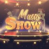AE模版:三维炫酷闪耀音乐活动VJ展示 Music Show