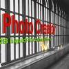 AE模板:平面图片转3D摄像机空间动画 + 128组MG流体特效动画