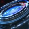 AE模板:Element 3D v2 三维高科技 LOGO 标志动画片头 Techno Logo