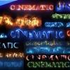 AE模板:影视特效电影风格文字标题动画 Cinematic Text Styles Pack