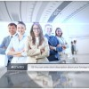 AE模板-企业公司时间线项目作品图片视频展示包装片头 New Corporate Timeline 免费下载