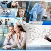 AE模板:公司企业商务介绍推广宣传视频包装 Simple Corporate Slideshow