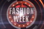 AE模板:绚丽动感舞台时装走秀活动栏目包装 Fashion Week