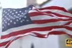 AE模板-E3D国旗旗帜飘动三维动画制作工具包 3D Flag V2