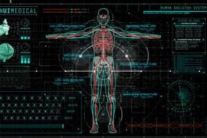 第八季 AE模版-700种HUD高科技信息化动态UI元素包