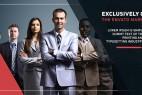 AE模板:公司企业文化业务展示团队介绍栏目包装 Corporate Promotion Video