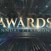 AE模板:大气华丽闪耀颁奖典礼片头包装 Awards Ceremony