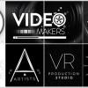 AE模板:动感炫酷数字影视动画 Digital Agency Stomp Jingle