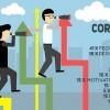 AE模板-公司企业商务宣传介绍数据展示人物MG动画元素包Mega Corporate Bundle - People Promotion Kit