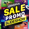 AE模板-150组广告商品宣传展示包装动画工具包 Sale