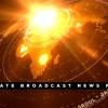 AE模板:终极电视广播节目栏目包装 Ultimate Broadcast News Pack 2
