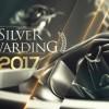 AE模板:大气公司企业晚会活动年会颁奖典礼包 Silver Awarding Pack