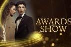 AE模板-粒子光线颁奖晚会片头开场 Awards Ceremony