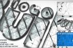AE模板-3D 文字Logo搭建 VideoHive Logo Build V2