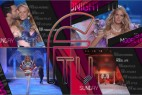AE模板:时尚栏目包装 VideoHive FTV / Passion For Fashion / Broadcast Package