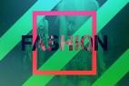 AE模板:MG动感快速时尚片头展示 Fast Fashion Opener