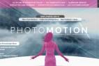 AE模版:超酷静态图片转三维空间摄像机立体动画效果