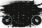 AE模板-130组个性化创意MG动画文字标题 Huge Titles and Typography pack