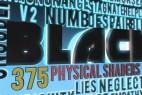 375组Element 3D/E3D材质预设V2.2 钢铁橡胶石头皮肤划痕发光等