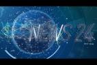 AE模板:电视广播新闻节目栏目包装 News