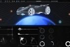 第十季 AE模版:300种HUD高科技信息化动态UI元素包