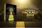 AE模板-荣耀舞台公司企业年会颁奖典礼影视片头栏目包装开场