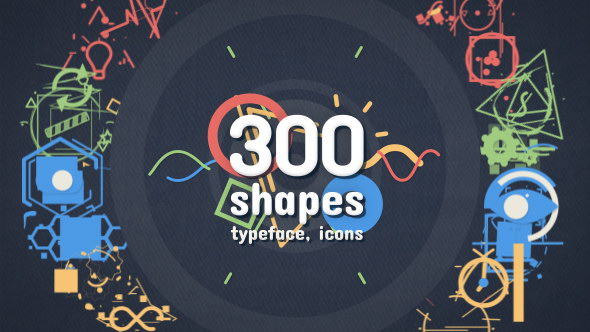 300shape-elements