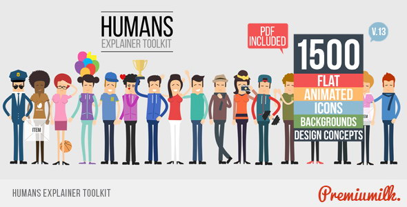 humans-explainer-toolkit