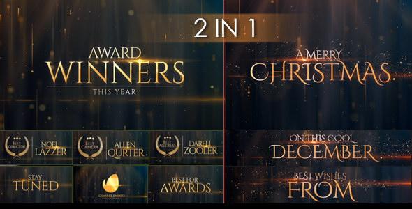 award-winners33
