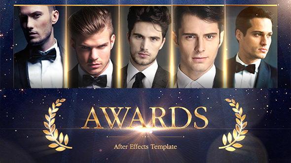 awards-show2017