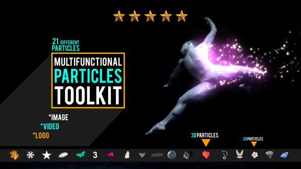 multifunction-particles-toolkit