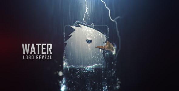 water-logo-reveal