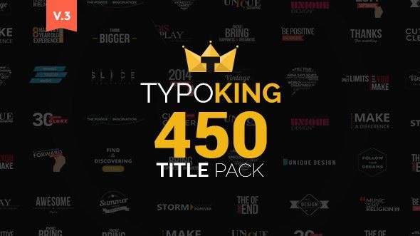 450kinetic-typograph