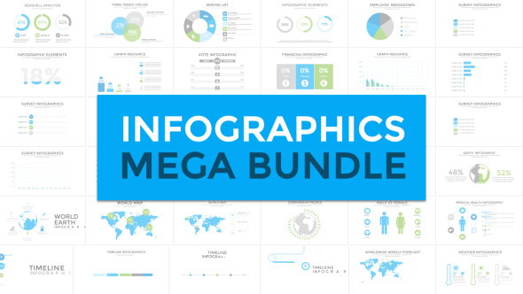 infographics-mega