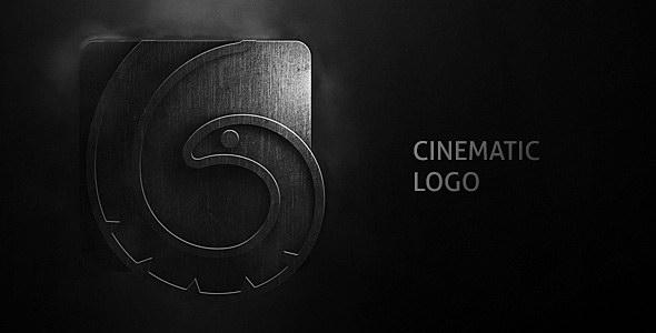 cinematic-logo-590x300
